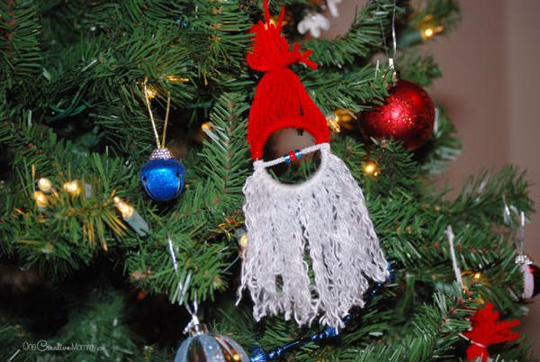 Easy Christmas Decorations Make Home