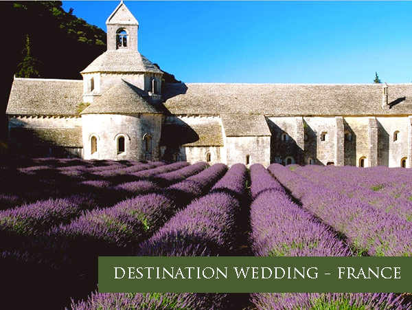 French Country Decor Suppliers