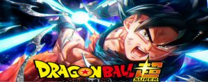 dragon-ball-super-episodes-english-dubbed-full