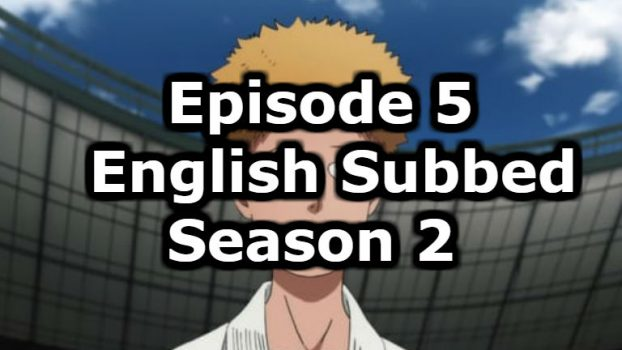 One Punch Man Season 2 Episode 2 English Subbed Watch Online One