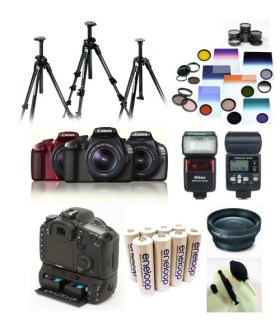 Must Have Accessories for your Camera   Photography tips and tricks     Must Have Accessories for your Camera