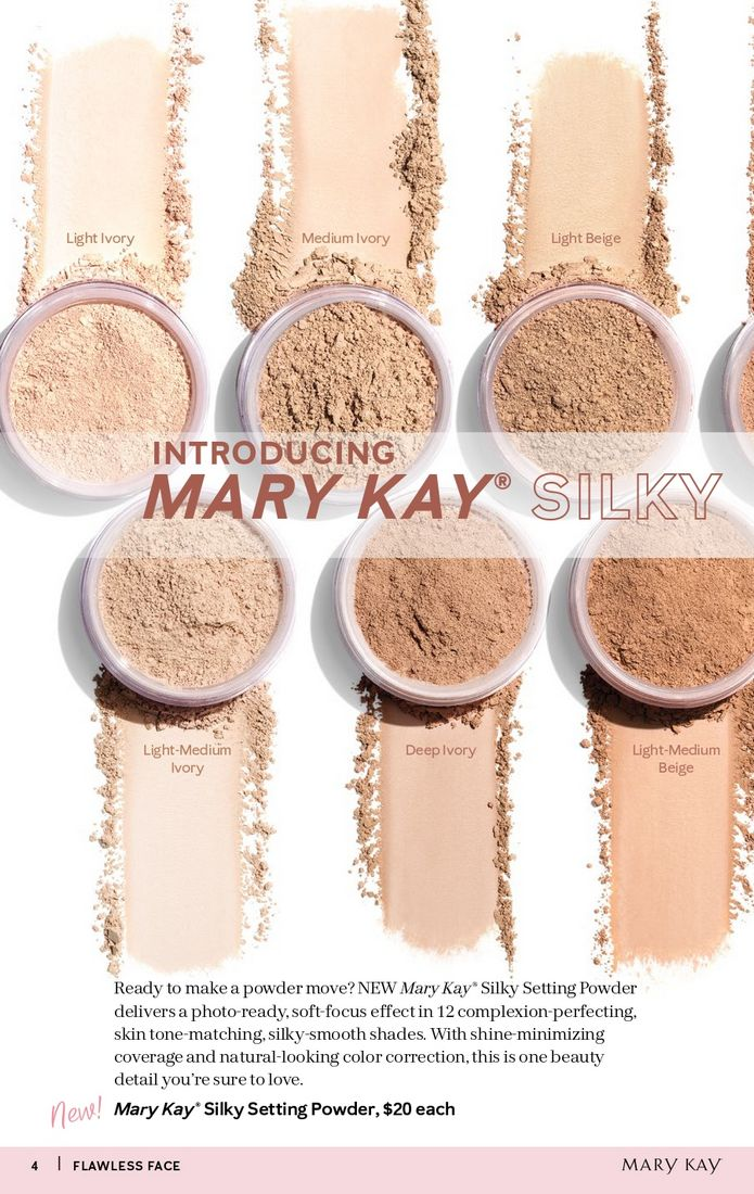 Care Products Skin Online Discount