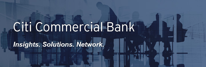 United Bank Personal Banking