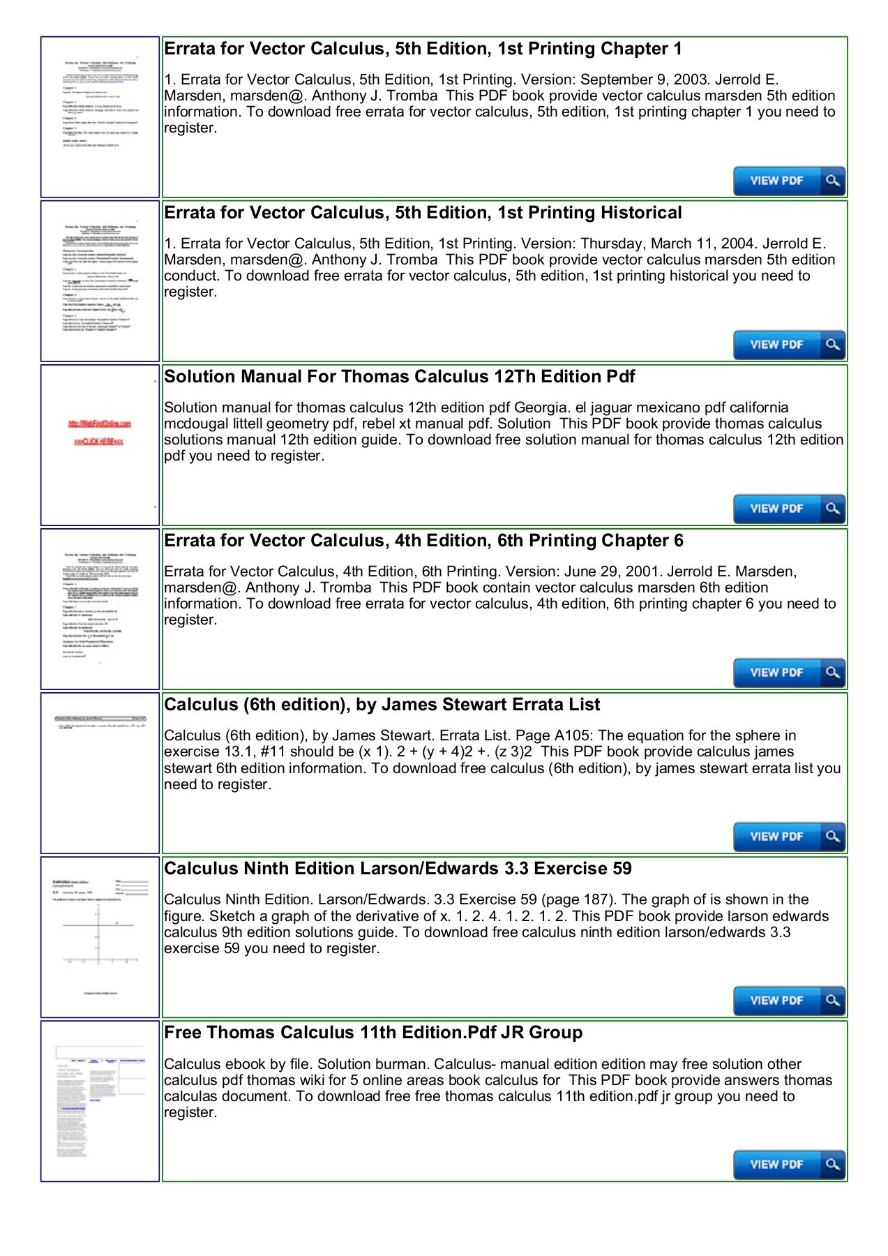 plantronics explorer 230 manual espa c3 a3 c6 92 c3 a2 c2 b1ol rh repairmanualonline today