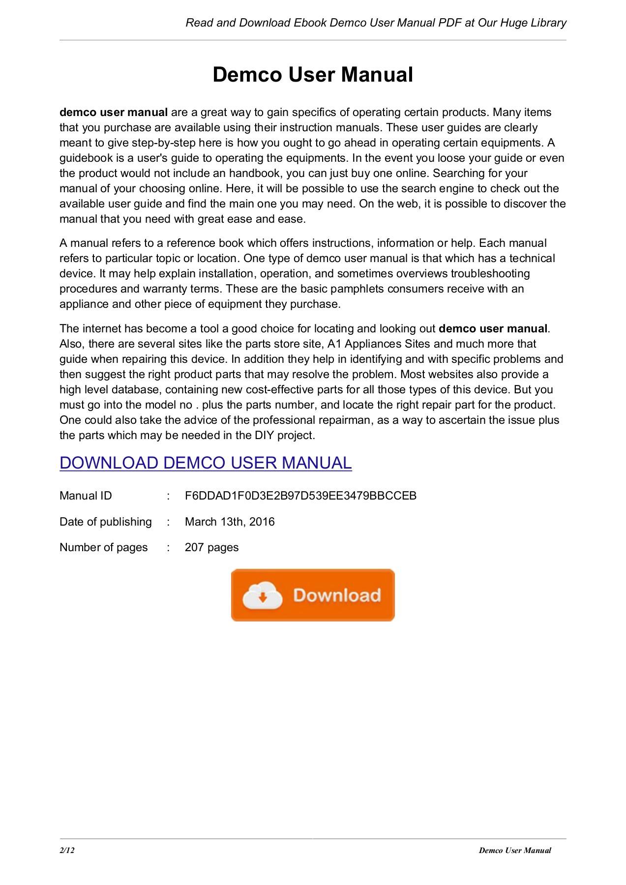 ... Array - manual javascript espa c3 a3 c6 92 c3 a2 c2 b1ol rh  signaturepedagogies org