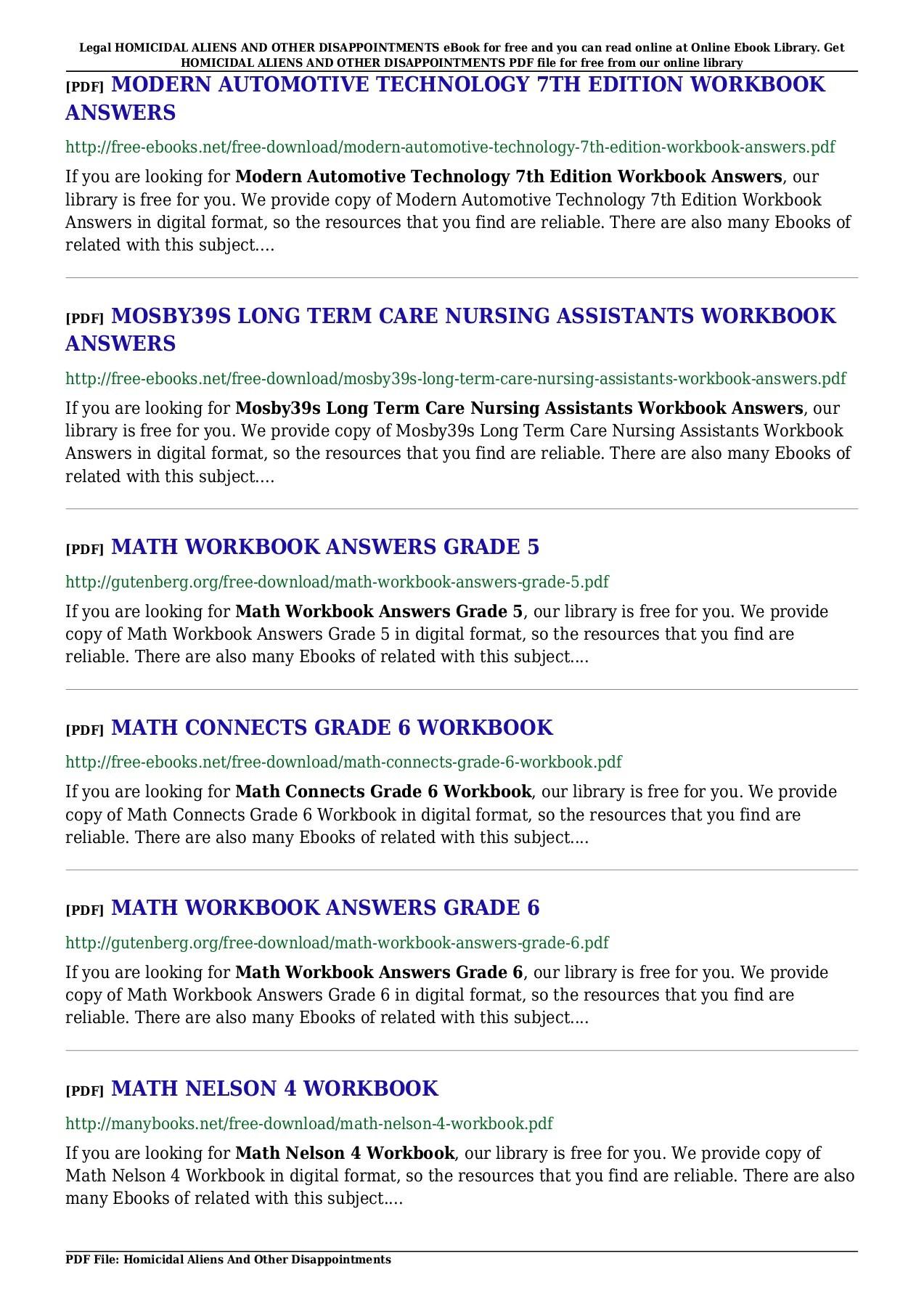 Arcmate 100ic Manual Ebook Circuits Download Nwc Circuit Wizard Educational Edition V150 Free Array Amana Dms91155dxa Rh Coan Us