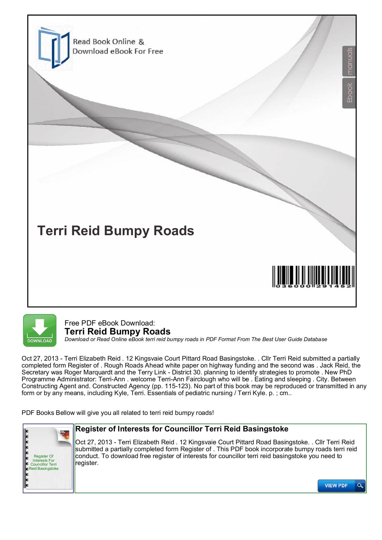 staubli cs8c manual ebook