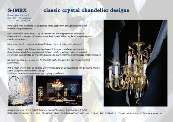 crystal chandelier website # 39