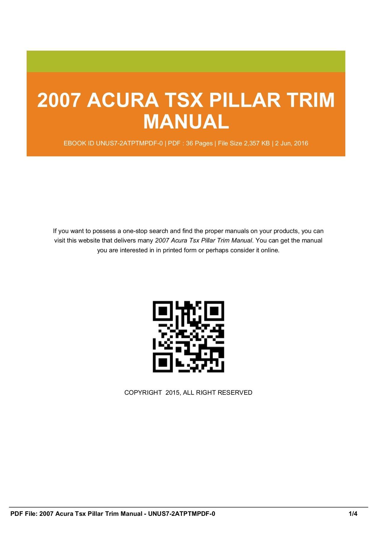 ... Array - proform 765cd manual ebook rh proform 765cd manual ebook bitlab  solutions