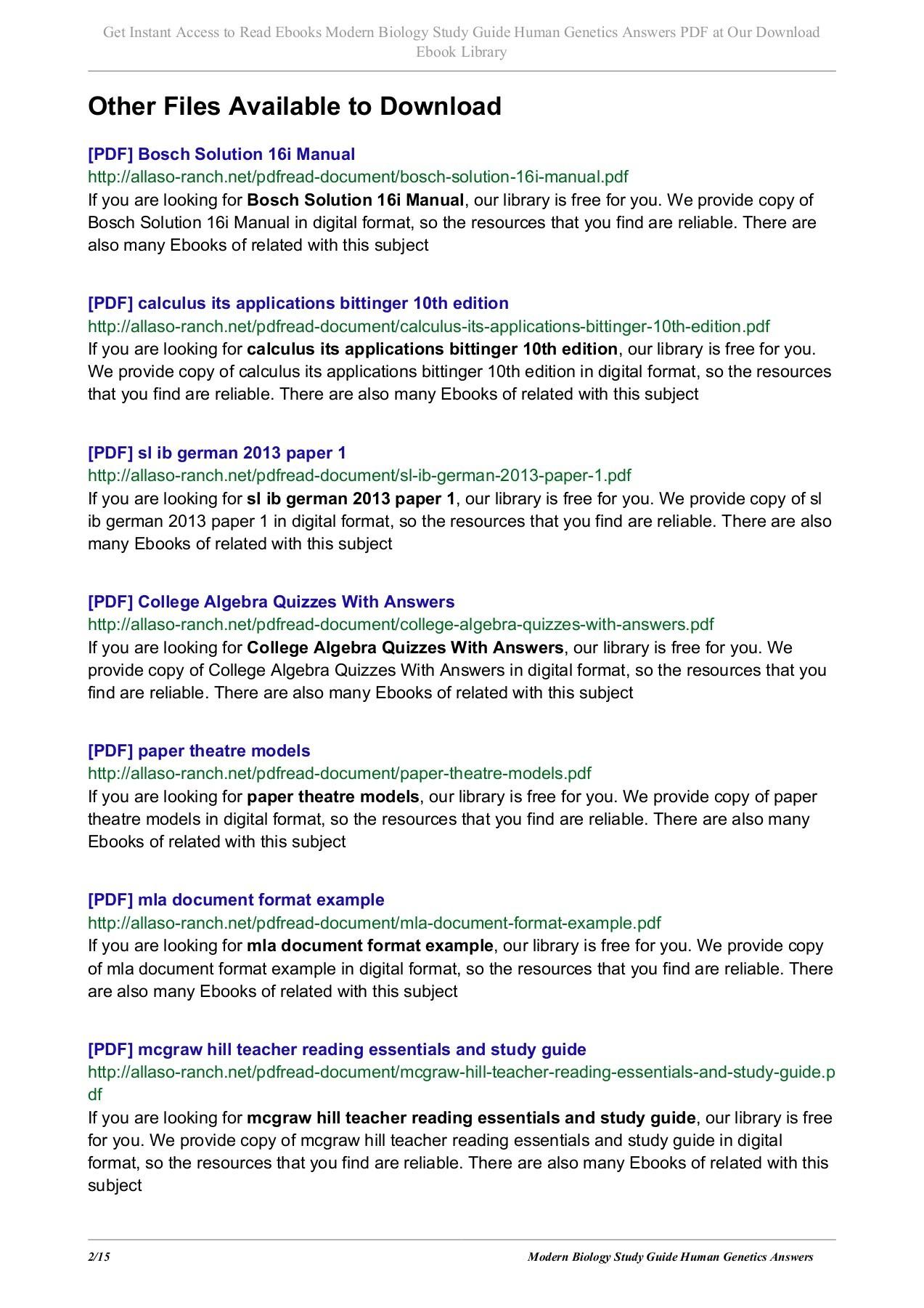Manual C4580 Ebook Gt Publicaciones Circuitbending Build Your Own Alien Instruments Array Hitachi Nr90ae Rh Zettadata Solutions