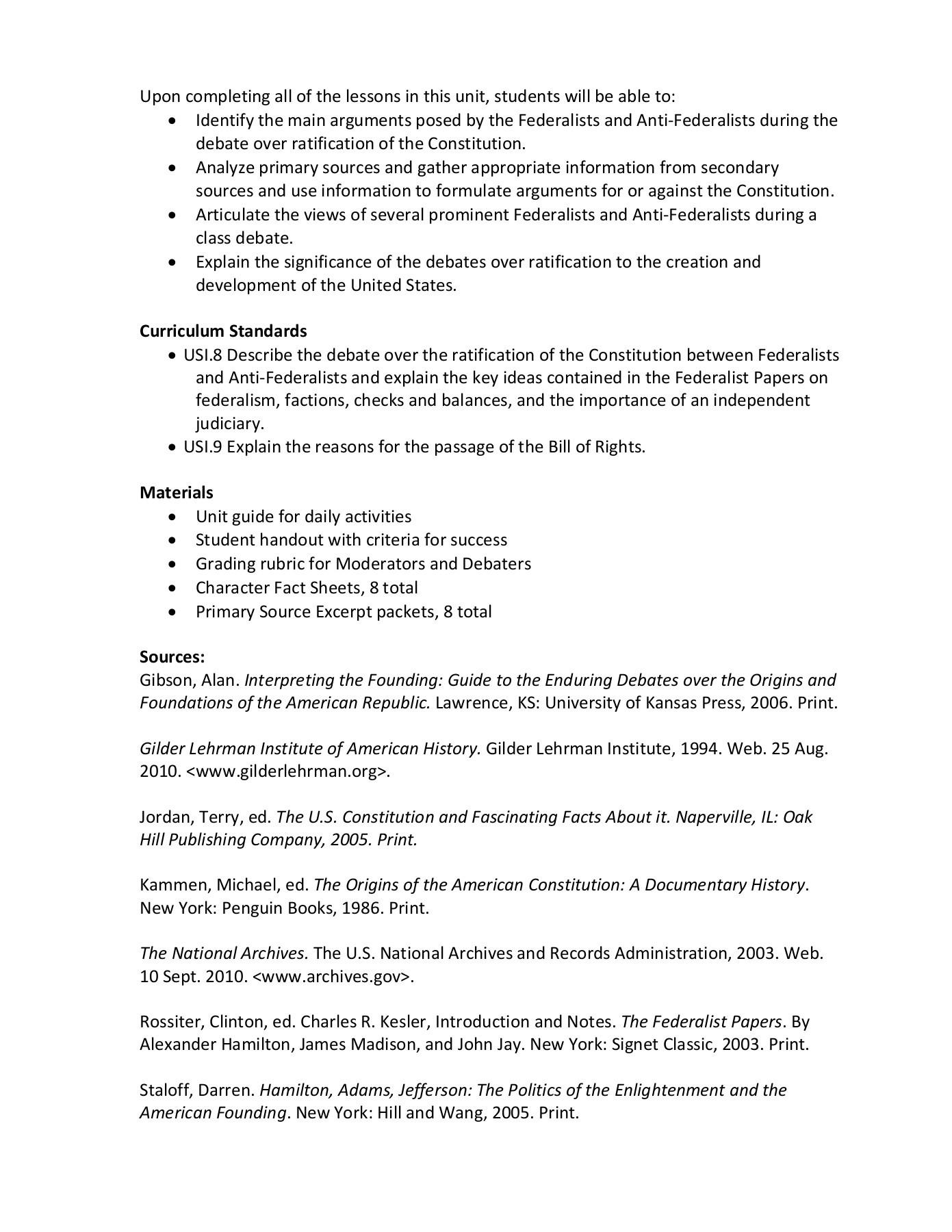 Printables of Preposiciones En Espa%C3%83%C2%B1ol Worksheets ...