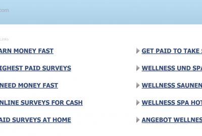 Surveys Explained Archives - Expert Paid Survey Reviews