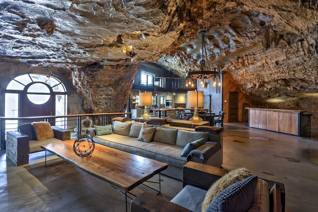 Apartment Interior Design Cost Bangalore
