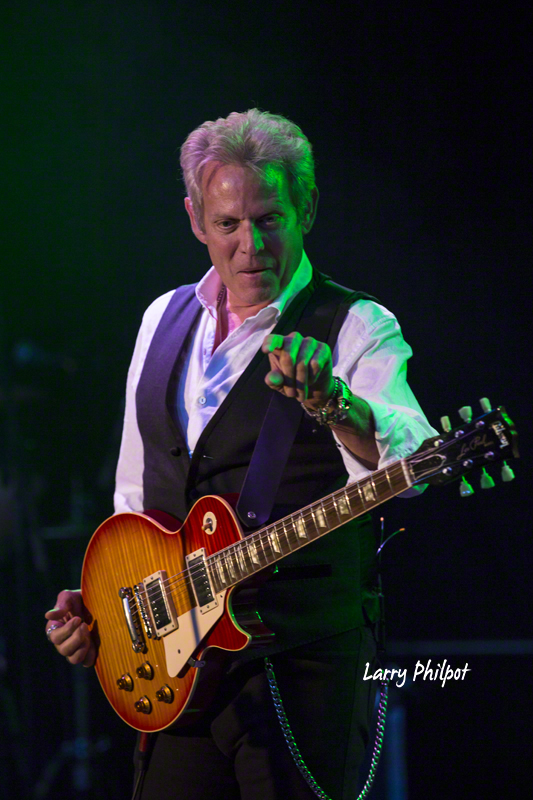 Happy 70th Birthday Don Felder Onstage Magazine Com