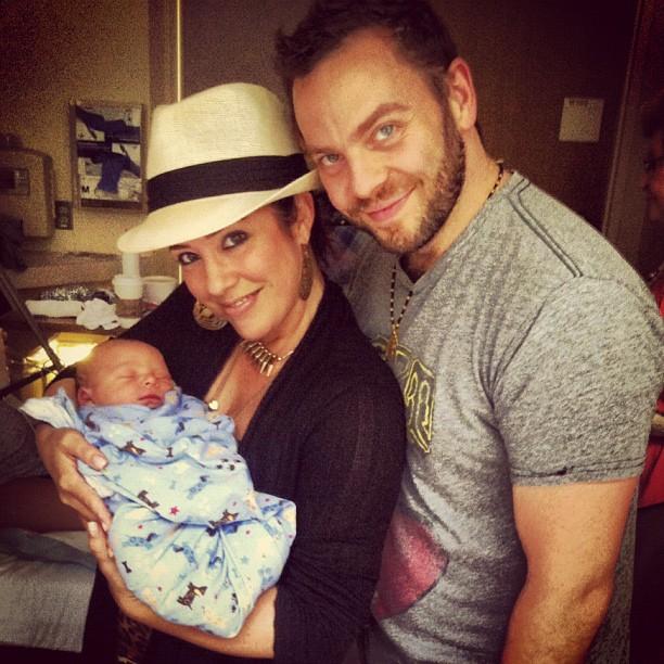 Adam Lambert Daily Update – July 19, 2012