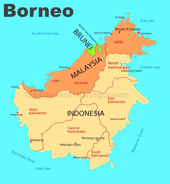 Lombok on the world map full hd maps locations another world lombok strait lombok on the world map on where is indonesia on the world map idn map small for where is indonesia on the world map map of indonesia jpg gumiabroncs Image collections