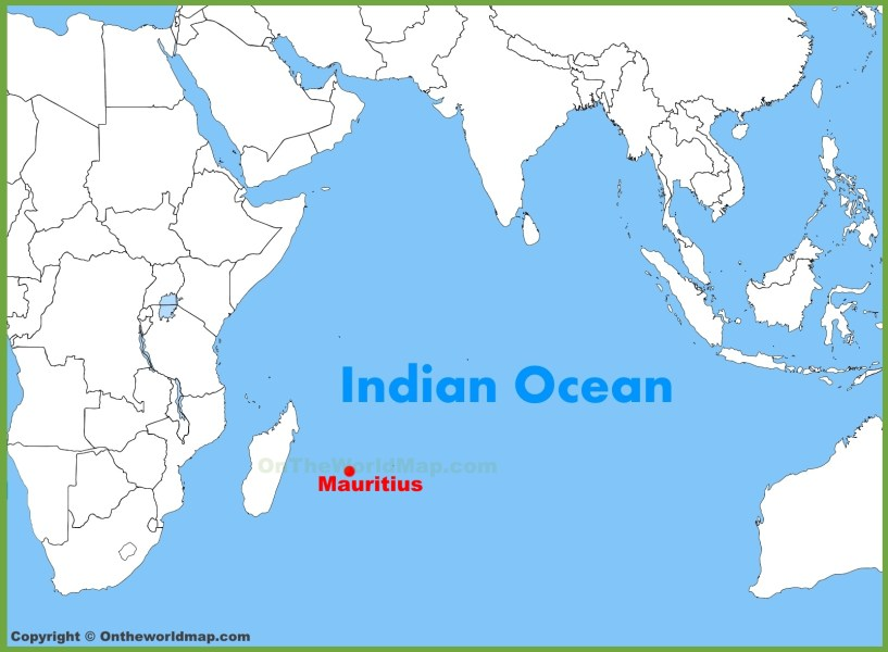 Full hd pictures 4k ultra mauritius location map full wallpapers mauritius in the indian ocean know the world pinterest image result for mauritius in maps madagascar world map location and mauritius on madagascar gumiabroncs Image collections