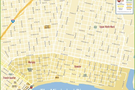 new orleans cbd downtown map » ..:: Edi Maps ::.. | Full HD Maps on new orleans french quarter hotels, new orleans transportation, new orleans shopping, new orleans weather, new orleans parking, new orleans history, new orleans bridge, new orleans dining, new orleans jackson square night, new orleans civic theatre seating chart, new orleans things to do, new orleans haunted hotels, new orleans tours, new orleans real estate, new orleans hotels downtown, new orleans events, french quarter map, new orleans luxury hotels, new orleans home, new orleans apartments,