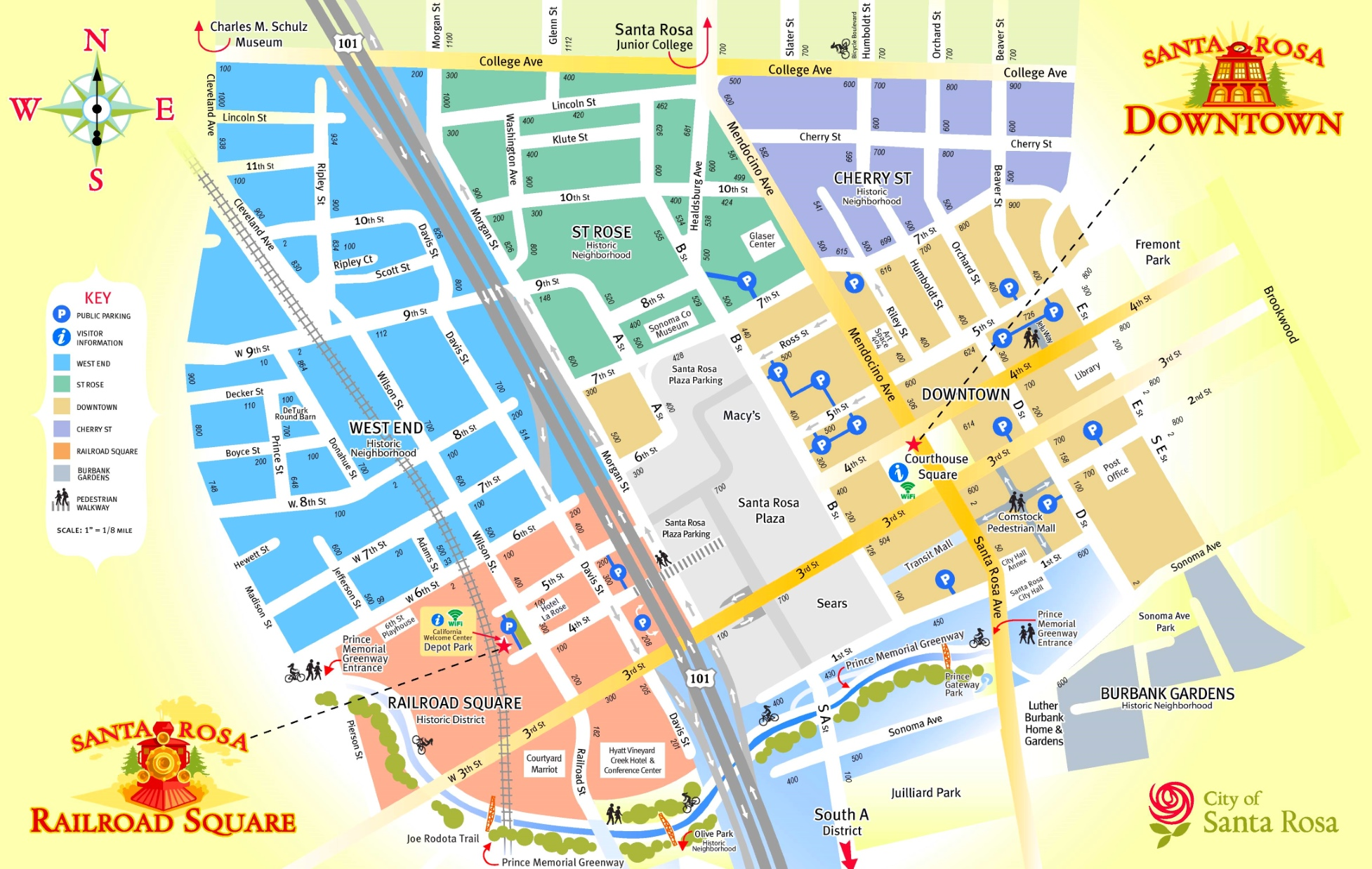 Orleans Map Google New Map Louisiana