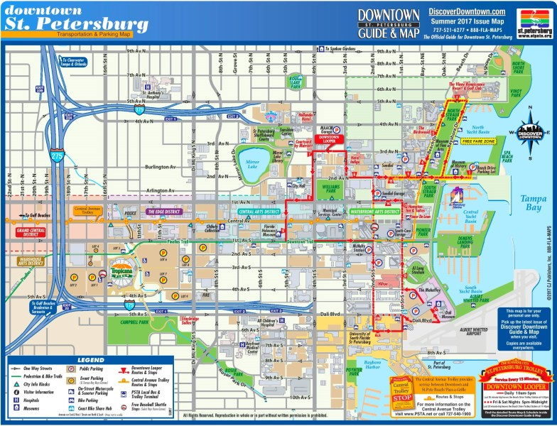 st petersburg bus map » Full HD MAPS Locations - Another World ...