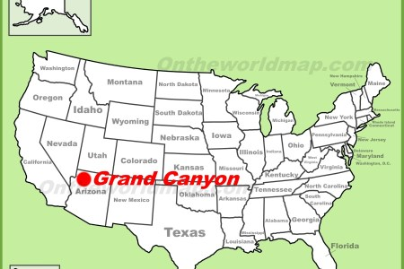 grand canyon south rim village shuttle map » ..:: Edi Maps ...