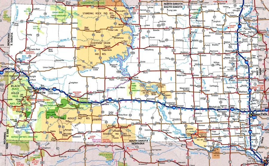 road of neska with cities map » Another Maps [Get Maps on HD ... Neska Road Conditions Map on