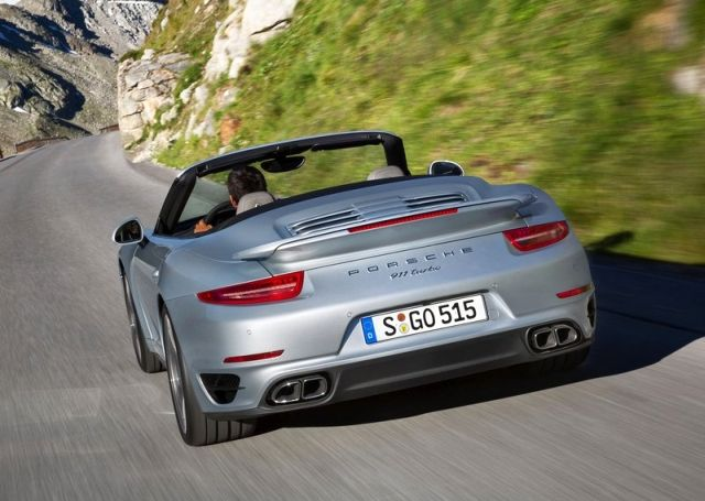 2014_PORSCHE_911_TURBO_CABRIO_rear_pic-3