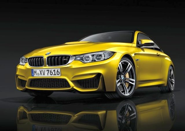 2017_BMW_M4_COUPE_front_pic-2