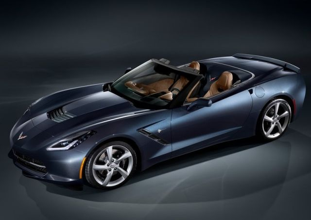 2015_CHEVROLET_CORVETTE_C7_Stingray_Cabrio_pic-2