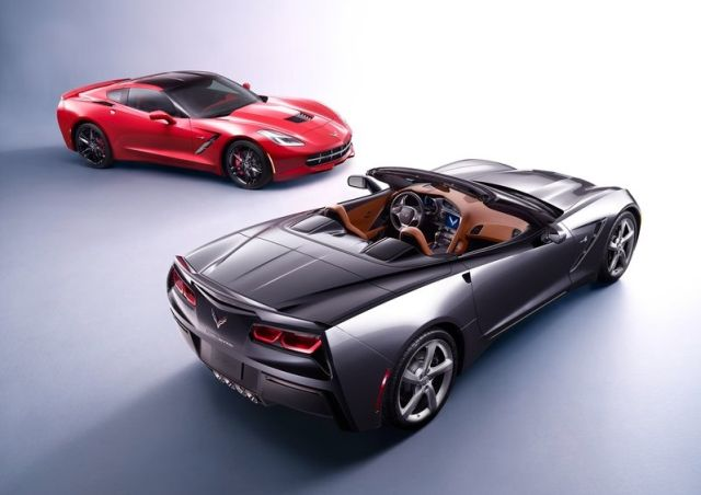 2015_CHEVROLET_CORVETTE_C7_Stingray_Cabrio_pic-4