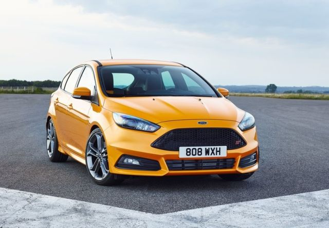 2016_FORD-FOCUS_ST_pic-9