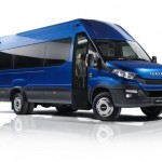 2015 IVECO DAILY Commercial