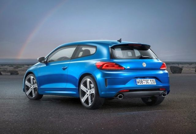 2015_VW_SCIROCCO_R_rear_pic-4