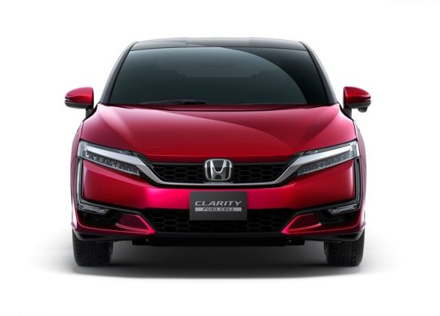2016_HONDA_CLARITY_FUEL_CELL_pic-4