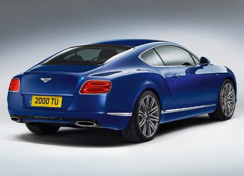 BENTLEY_CONTINENTAL_GT_SPEED_pic-2