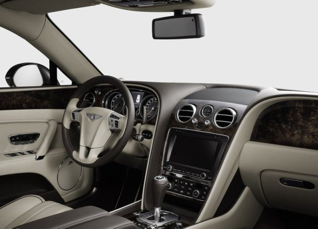 BENTLEY_FLYING_SPUR_interior_pic-6