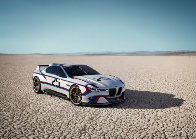 Concept_BMW_3.0_CSL_Hommage_R-pic-2