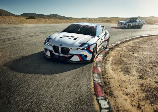 Concept_BMW_3.0_CSL_Hommage_R-pic-3