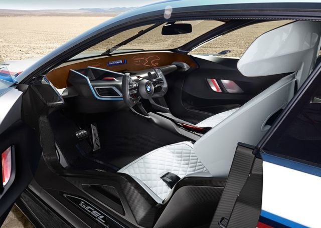 Concept_BMW_3.0_CSL_Hommage_R-pic-4