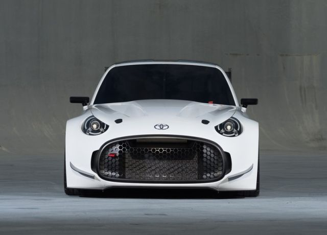 Concept_TOYOTA_S-FR_Racing_pic-6