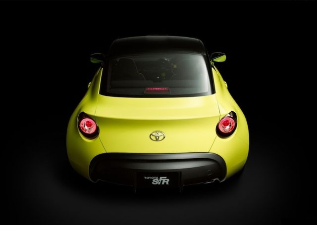 Concept_TOYOTA_S-FR_pic-5
