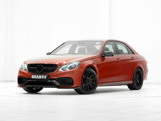 MERCEDES_E63_AMG_tuned_by_BRABUS_850_pic-2