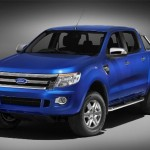 2013 FORD RANGER…www.oopscars.com