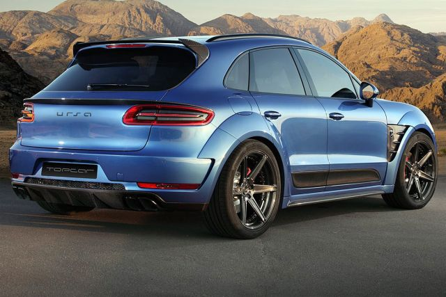 PORSCHE_MACAN_tuned_by_TOPCAR_pic-1