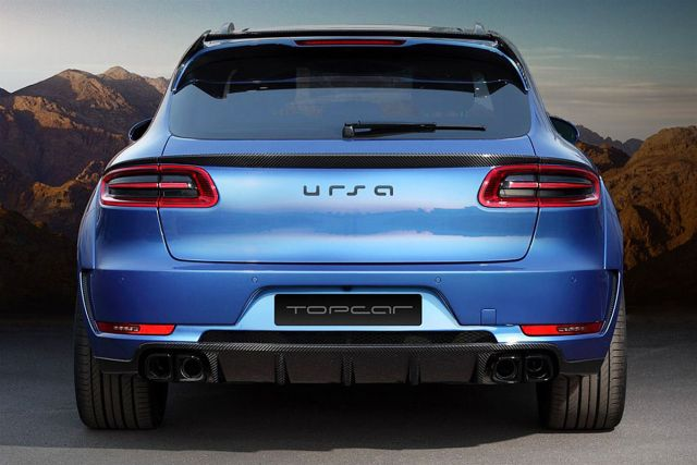 PORSCHE_MACAN_tuned_by_TOPCAR_pic-6