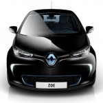 ELECTRIC CAR…RENAULT ZOE …www.oopscars.com