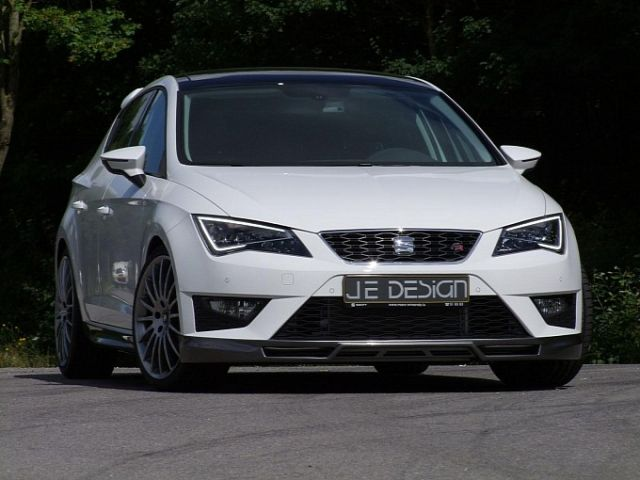 SEAT_LEON_FR_tuned_by_JE_DESIGN_pic-10