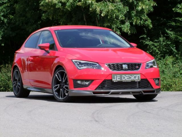 SEAT_LEON_FR_tuned_by_JE_DESIGN_pic-5