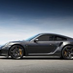 TOPCAR 911 STINGER GTR CARBON EDITION