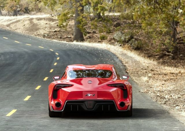TOYOTA_FT-1_Concept_rear_pic-7